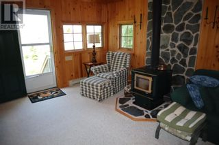 Photo 9: 186 Mehlman Road in Port Mouton: House for sale : MLS®# 202116884