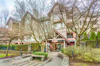"""Photo 24: 404 150 W 22ND Street in North Vancouver: Central Lonsdale Condo for sale in """"The Sierra"""" : MLS®# R2547580"""