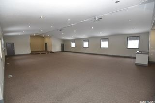 Photo 4: 2032 2nd Street Northeast in Carrot River: Commercial for sale : MLS®# SK840455