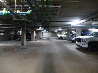 Photo 25: 503 10518 113 Street in Edmonton: Zone 08 Condo for sale : MLS®# E4226075