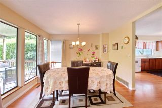 Photo 5: 21591 CHERRINGTON Avenue in Maple Ridge: West Central House for sale : MLS®# R2168742
