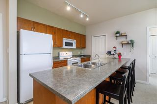 Photo 7: 202 1959 Polo Park Crt in Central Saanich: CS Saanichton Condo for sale : MLS®# 882519