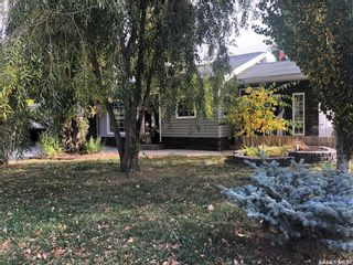 Photo 3: 108 9th Street in Humboldt: Residential for sale : MLS®# SK828646