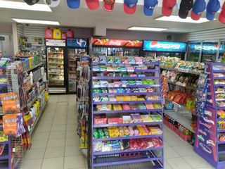 Photo 15: 5012 45 Avenue: Mayerthorpe Business for sale : MLS®# A1107304