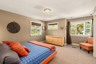 Photo 10: 4978 Old West Saanich Rd in : SW Beaver Lake House for sale (Saanich West)  : MLS®# 852272