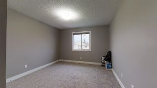 Photo 19: 3205 WINSPEAR Crescent in Edmonton: Zone 53 House for sale : MLS®# E4231940