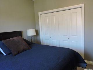 Photo 13: 306 123 Balmoral Street in Yorkton: North YO Residential for sale : MLS®# SK851226
