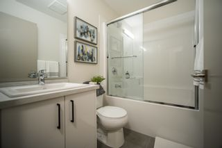 Photo 16: 185 46150 Thomas Road in Sardis: Townhouse for sale (Chilliwack)