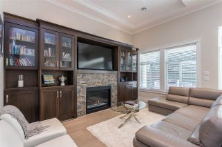 Photo 9:  in Burnaby: Government Road House for sale (Burnaby North)  : MLS®# R2499559