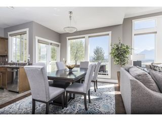 """Photo 8: 127 8590 SUNRISE Drive in Chilliwack: Chilliwack Mountain Townhouse for sale in """"Maple Hills"""" : MLS®# R2571129"""