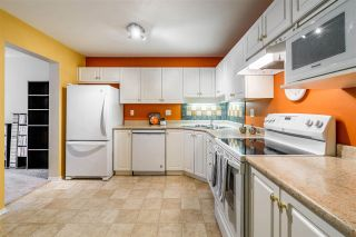 "Photo 3: 307 2435 CENTER Street in Abbotsford: Abbotsford West Condo for sale in ""CEDAR GROVE PLACE"" : MLS®# R2466692"