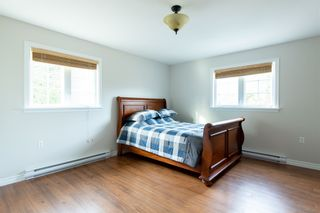 Photo 19: 34 Wolf Drive in Hubbards: 405-Lunenburg County Residential for sale (South Shore)  : MLS®# 202107278
