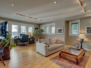 Photo 29: 6169 SUNSHINE COAST Highway in Sechelt: Sechelt District House for sale (Sunshine Coast)  : MLS®# R2523526