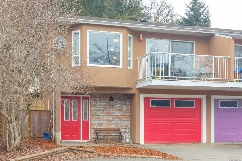 FEATURED LISTING: 233 North Shore Rd