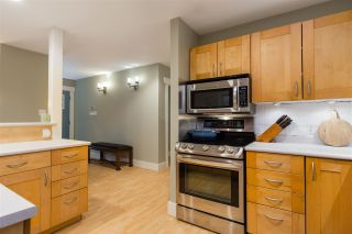 "Photo 8: 1388 OAKWOOD Crescent in North Vancouver: Norgate House for sale in ""Norgate"" : MLS®# R2546691"