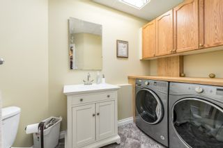 Photo 35: 67 50121 RR 204: Rural Beaver County House for sale : MLS®# E4258930