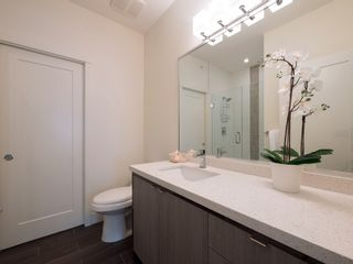 Photo 4: 32 7811 209 STREET in : Willoughby Heights Townhouse for sale (Langley)  : MLS®# R2289160