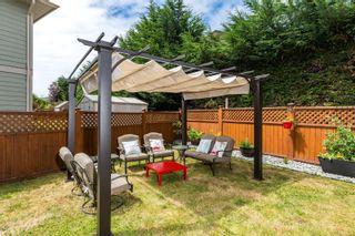 Photo 9: 6568 Arranwood Dr in : Sk Sooke Vill Core House for sale (Sooke)  : MLS®# 850668
