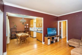 Photo 8: 401 Machray Avenue in Winnipeg: North End Residential for sale (4C)  : MLS®# 202114161