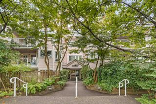 """Photo 21: 308 1738 FRANCES Street in Vancouver: Hastings Condo for sale in """"CITY GARDENS"""" (Vancouver East)  : MLS®# R2614086"""