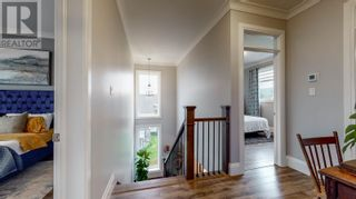 Photo 37: 27 HarbourView Drive in Holyrood: House for sale : MLS®# 1237265