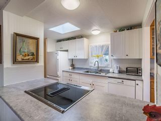 Photo 12: 13 6325 Metral Dr in Nanaimo: Na Pleasant Valley Manufactured Home for sale : MLS®# 887670