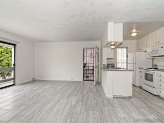 Photo 11: PACIFIC BEACH Condo for rent : 2 bedrooms : 962 LORING STREET #1D