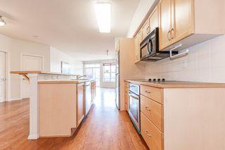 Photo 11: 213 9804 101 Street in Edmonton: Zone 12 Condo for sale : MLS®# E4264335