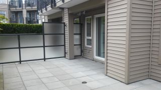 """Photo 12: 219 12339 STEVESTON Highway in Richmond: Ironwood Condo for sale in """"The Gardens"""" : MLS®# R2166952"""
