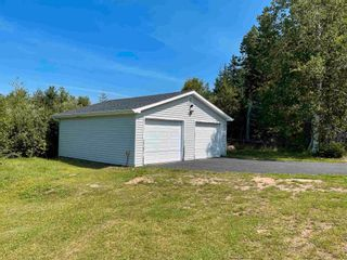 Photo 9: 3836 Highway 105 in South Haven: 209-Victoria County / Baddeck Residential for sale (Cape Breton)  : MLS®# 202120821