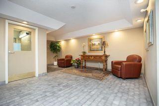 Photo 25: 205 75 Swindon Way in Winnipeg: Tuxedo Condominium for sale (1E)  : MLS®# 202003659