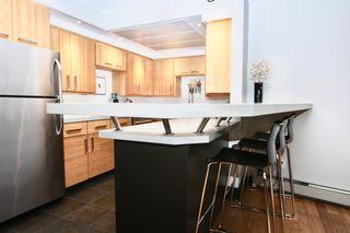 Photo 11: 110 33956 Essendene Avenue in Abbotsford: Condo for sale : MLS®# R2586250