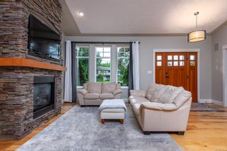 Photo 18: 2735 Tatton Rd in Courtenay: CV Courtenay North House for sale (Comox Valley)  : MLS®# 878153