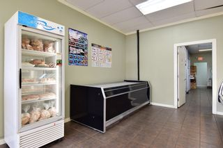 Photo 4: 108 19665 WILLOWBROOK Drive in Langley: Willoughby Heights Business for sale : MLS®# C8029879