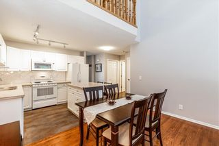 Photo 8: 55 CHAPARRAL Point SE in Calgary: Chaparral Row/Townhouse for sale : MLS®# C4262663