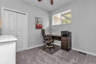 Photo 26: 13147 SHOESMITH Crescent in Maple Ridge: Silver Valley House for sale : MLS®# R2555529