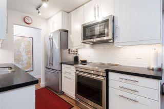 "Photo 13: 111 265 E 15TH Avenue in Vancouver: Mount Pleasant VE Condo for sale in ""Woodglen"" (Vancouver East)  : MLS®# R2459260"