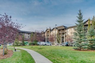 Photo 35: Bridlewood Condo - Certified Condominium Specialist Steven Hill Sells Calgary Condo