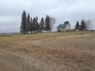 Photo 2: 60119 Rg Rd 260: Rural Westlock County House for sale : MLS®# E4241417