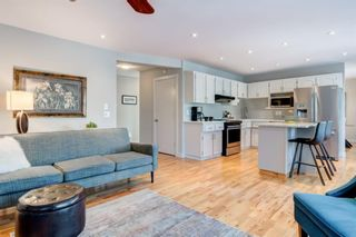 Photo 14: 206 Signal Hill Place SW in Calgary: Signal Hill Detached for sale : MLS®# A1086077