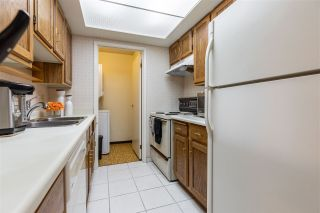 Photo 3: 1404 6595 WILLINGDON Avenue in Burnaby: Metrotown Condo for sale (Burnaby South)  : MLS®# R2530579