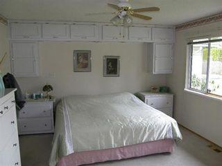 Photo 10: 20325 DEWDNEY TRUNK ROAD in Maple Ridge: Home for sale : MLS®# V940648