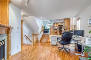 Photo 24: 628 24 Avenue NW in Calgary: Mount Pleasant Semi Detached for sale : MLS®# A1099883