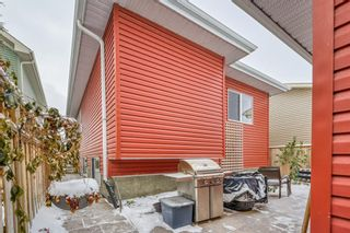 Photo 23: 1771 Legacy Circle SE in Calgary: Legacy Detached for sale : MLS®# A1043312