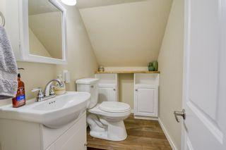 Photo 29: 119 3rd Street in Lavenham: House for sale : MLS®# 202116528