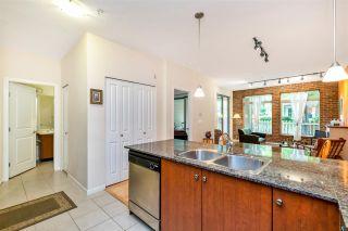 "Photo 11: 108 10180 153 Street in Surrey: Guildford Condo for sale in ""CHARLTON PARK"" (North Surrey)  : MLS®# R2469623"