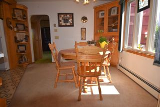 Photo 19: 16 Little River Road in Little River: 401-Digby County Residential for sale (Annapolis Valley)  : MLS®# 202116769