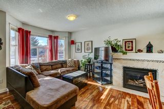 Photo 4: 1 6204 Bowness Road NW in Calgary: Bowness Row/Townhouse for sale : MLS®# A1077280