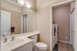 Photo 22: 86 Shannon Estates Terrace SW in Calgary: Shawnessy Row/Townhouse for sale : MLS®# A1083753