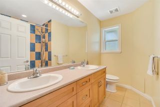 Photo 19: 13719 114 Avenue in Surrey: Bolivar Heights House for sale (North Surrey)  : MLS®# R2573350